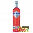 VODKA - AMUNDSEN CRANBERRY 0.5l 15%
