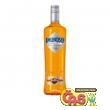 AMUNDSEN VODKA ENERGY   1l    15%