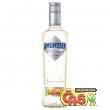 AMUNDSEN VODKA PEACH  0.5l   15%