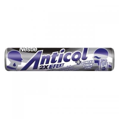 ANTICOL EXTRA STRONG 50g/24ks