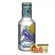 ARIZONA 0.5l BLUEBERRY-BORÙVKA BÍLY ÈAJ PET