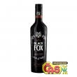 BLACK FOX 1L 35% HERBAL FUSION bylinný likér