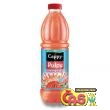 CAPPY - 1l PULPY GREP PET