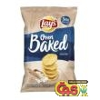 CHIPS LAYS BAKED SOLENÉ 65g