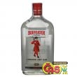 GIN - BEEFEATER 0.50    40%