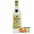 GIN - SEAGRAMS EXTRA DRY 0.7l 40%