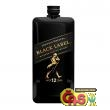 Johnnie Walker black 12y 0.2l