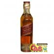 JOHNNIE WALKER - RED 0.35l      40%