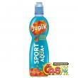 JUPÍK AQUA SPORT 0.5l ORANGE PET