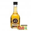 LIKÉR - LICOR  0.05l  31% MINI