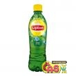 Lipton green 0.5l PET