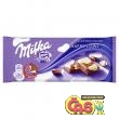 MILKA  100g HAPPY COWS