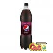 PEPSI COLA 2.25l PET CHERRY