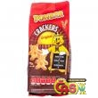 POM-BAR CRACKER 90g  ORIGINAL