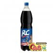RC COLA 1.5l PET
