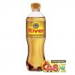 RELAX  RIVER GINGER ALE 0.5l