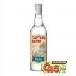 RUM CAPTAIN SILVER WHITE 1l 37.5%