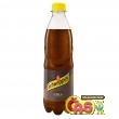 SCHWEPPES 0.5l COLA  PET