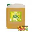 SIRUP ZON CITRON 10l  PET