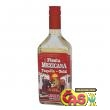 TEQUILA FIESTA MEXICANA GOLD 0.7l 38%