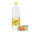 TONIC SCHWEPPES 1.5l OET