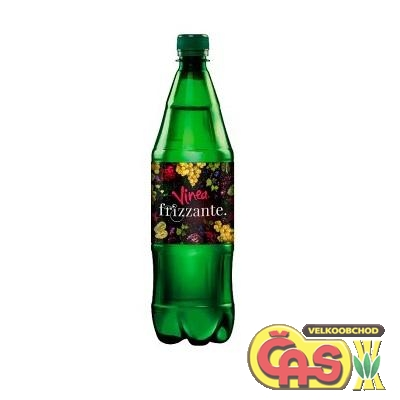 VINEA Frizante 1l PET