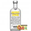 VODKA - ABSOLUT CITRON 0.7l 40%