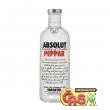 VODKA - ABSOLUT PEPPAR 0.5l 40%