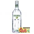 VODKA - FINLANDIA LIME 0.7l 37.5%