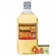 VODKA - Koskenkorva Peach 0.7l PET !!  21%