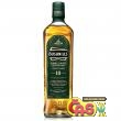 WHISKY - BUSHMILLS 10let 1l 40% SINGLE MALT