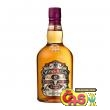 WHISKY - CHIVAS REGAL 0.7l 40% 12YO