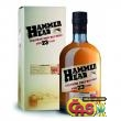 WHISKY - HAMMER HEAD 23YO 0.7l 40.7%