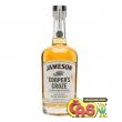 WHISKY - JAMESON COOPERS CROZE 0.7l 43%