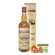 WHISKY - RICHARDSON 0,7l V KARTONU 40%