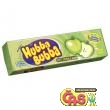 ŽVÝKAÈKY HUBBA BUBBA 35g APPLE